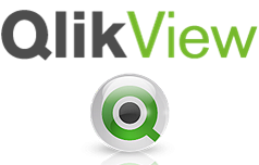 Implantación de Qlikview